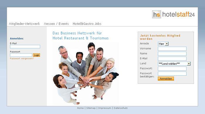 Bild - hotelstaff24.com