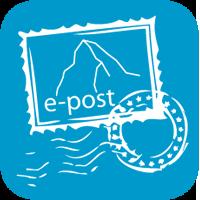 E-Postkarten