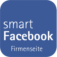 smartFacebook
