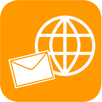 smartMailing