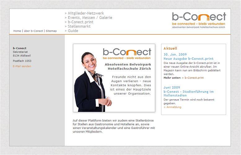 b-Conect - Netzwerk ehemaliger Hotelfachschüler Belvoirpark - b-conect.jpg