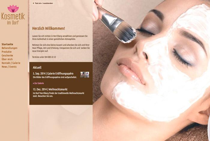 Kosmetik im Dorf - kosmetik-im-dorf.jpg