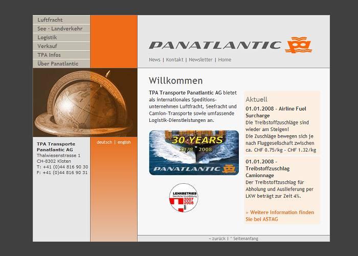 TPA Panatlantic AG - panatlantic.jpg