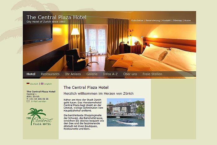 Central Hotel Plaza Zürich - ref_central.jpg