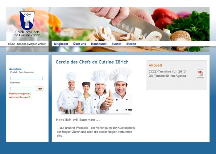 Cercle des Chefs de Cuisine Zürich - ref_cerclezuerich.jpg