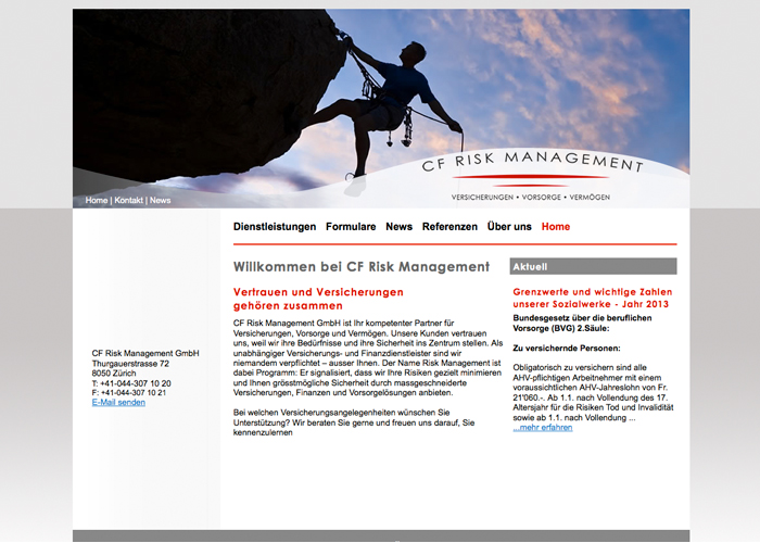 CF Risk Management - ref_cfriskmanagement.jpg