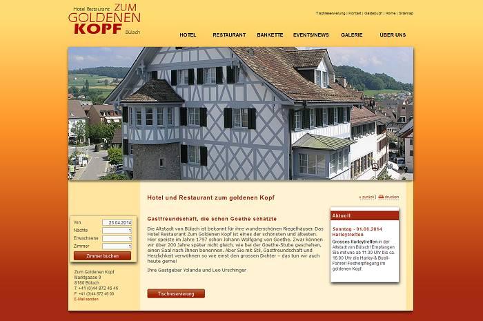 Hotel Restaurant zum goldenen Kopf - ref_hotel-zum-goldenen-kopf.jpg