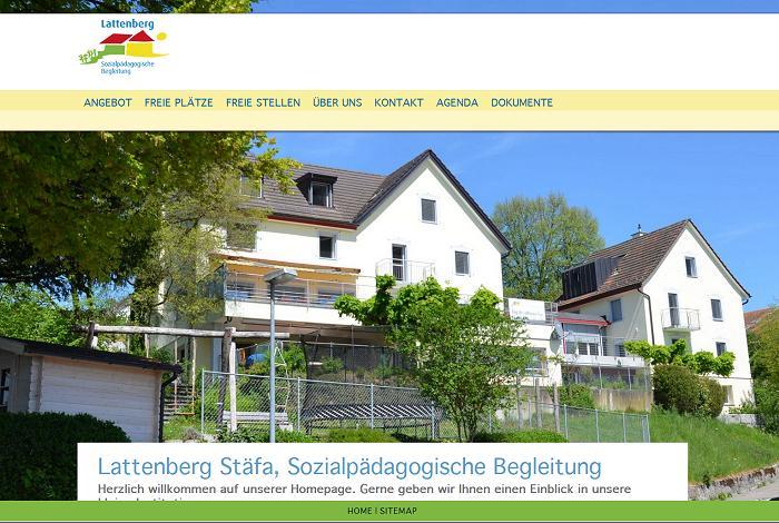 Heim Lattenberg - Stäfa ZH - ref_lattenberg2018.jpg