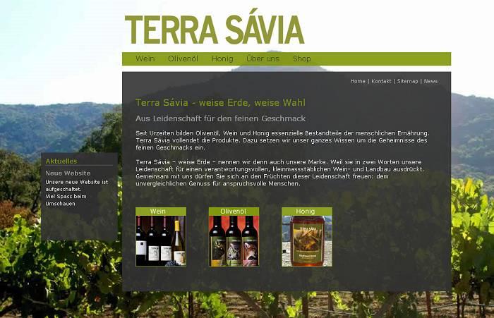 Terra Savia - ref_terrasavia.jpg