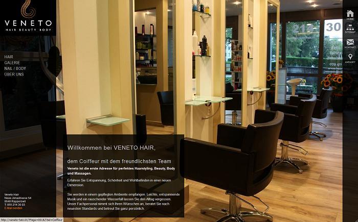 Veneto Hair Rapperswil - ref_veneto.jpg