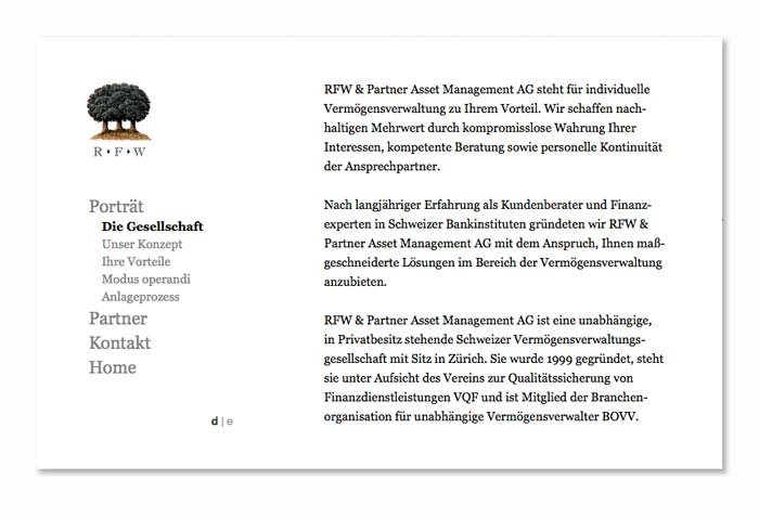 RFW & Partner Asset Management AG.  - rfwam.jpg