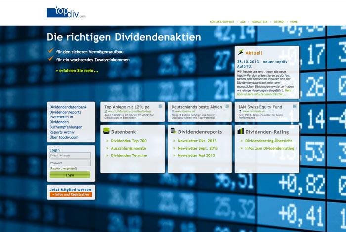 Dividendenaktionportal topdiv.com - topdiv_2013.jpg
