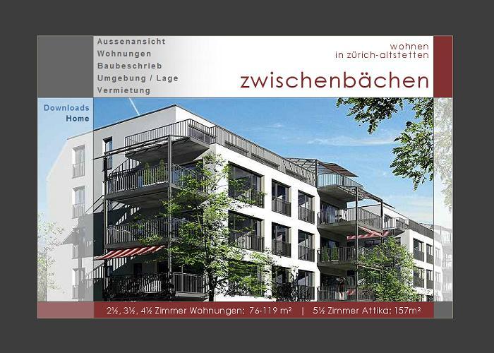Wohnüberbauung Zwischenbächen - zwischenbaechen.jpg